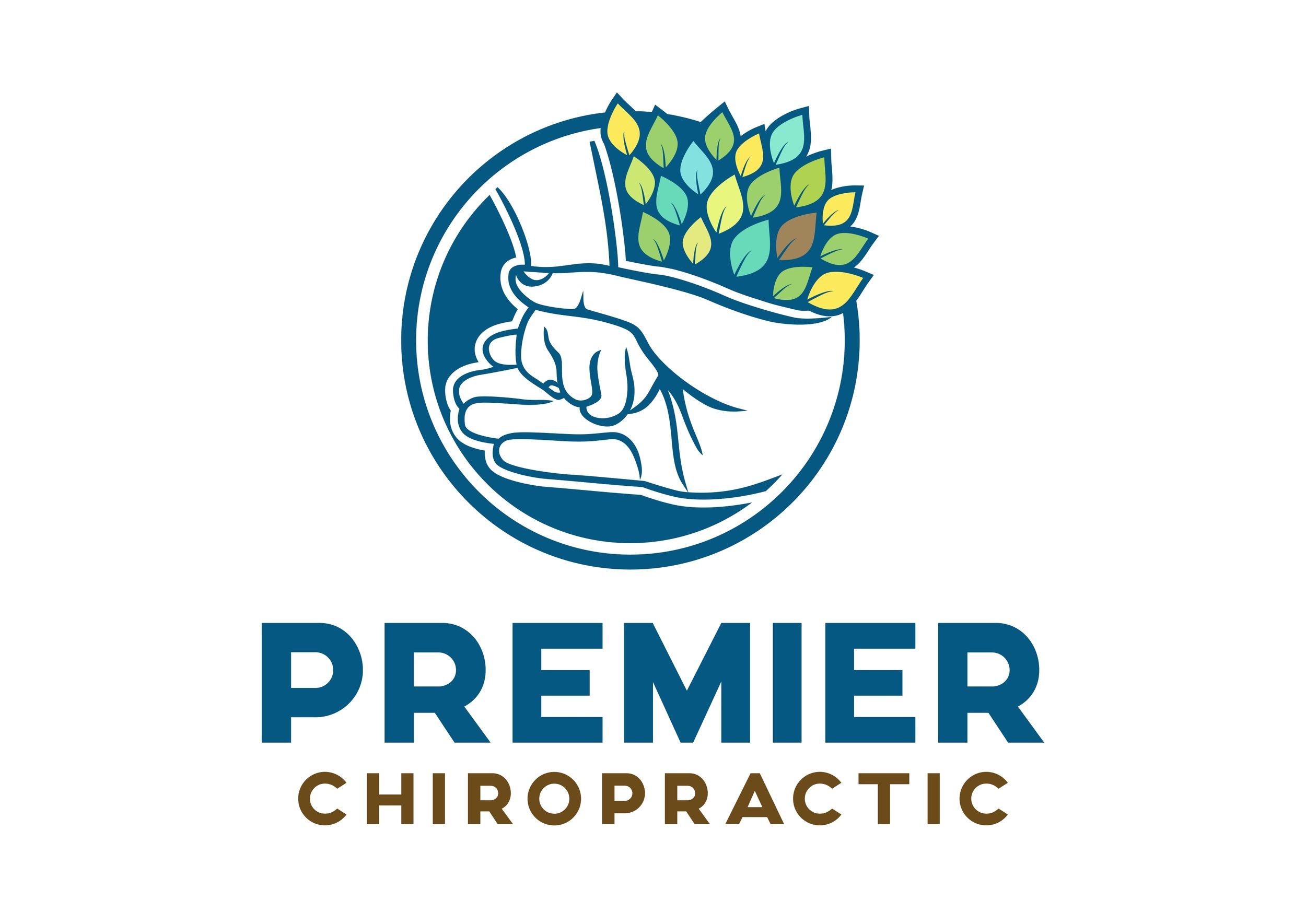 Premier Chiropractic.jpg