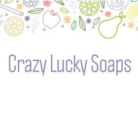 Crazy Lucky Soaps.jpg