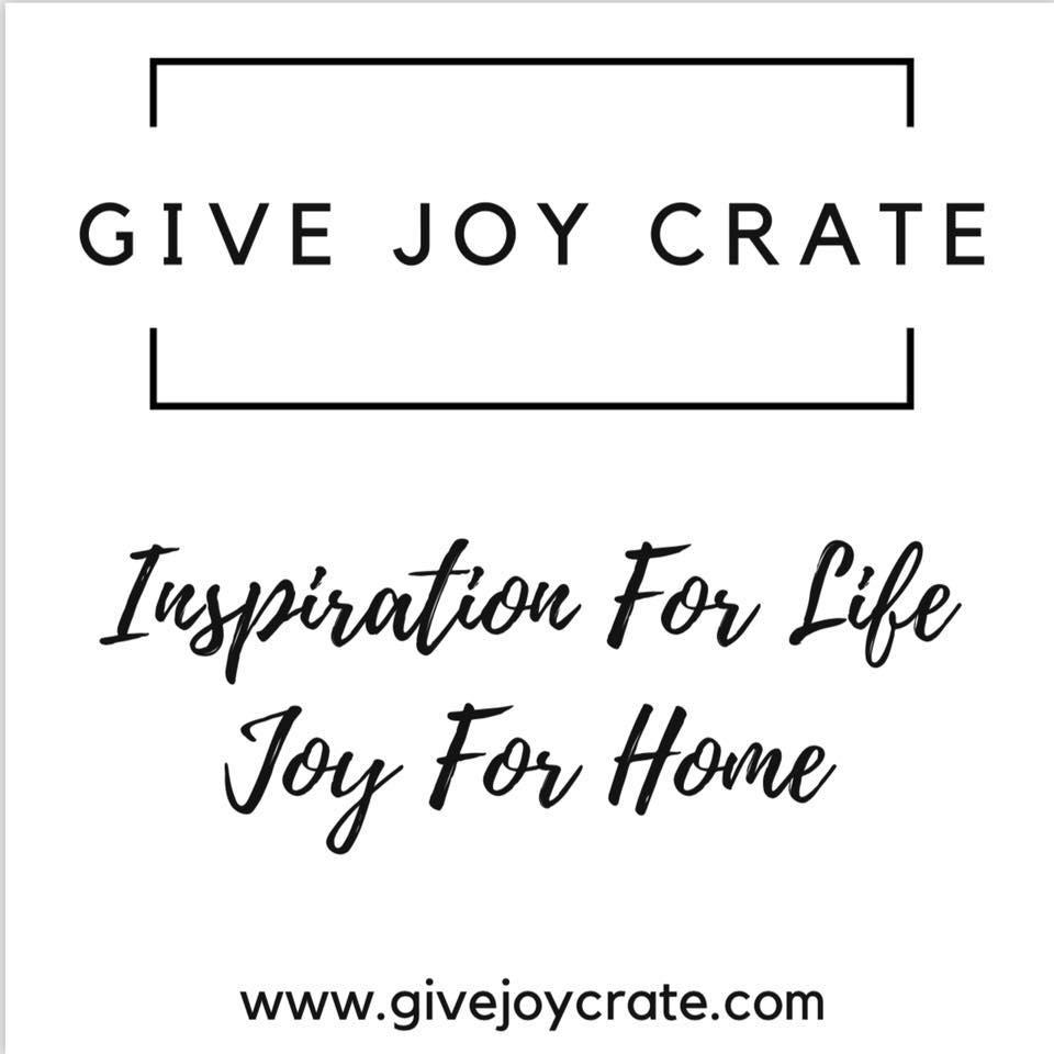 Give Joy Crate.jpg