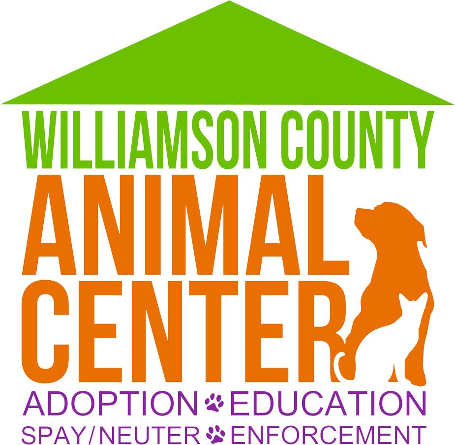 Williamson County Animal Center.jpg