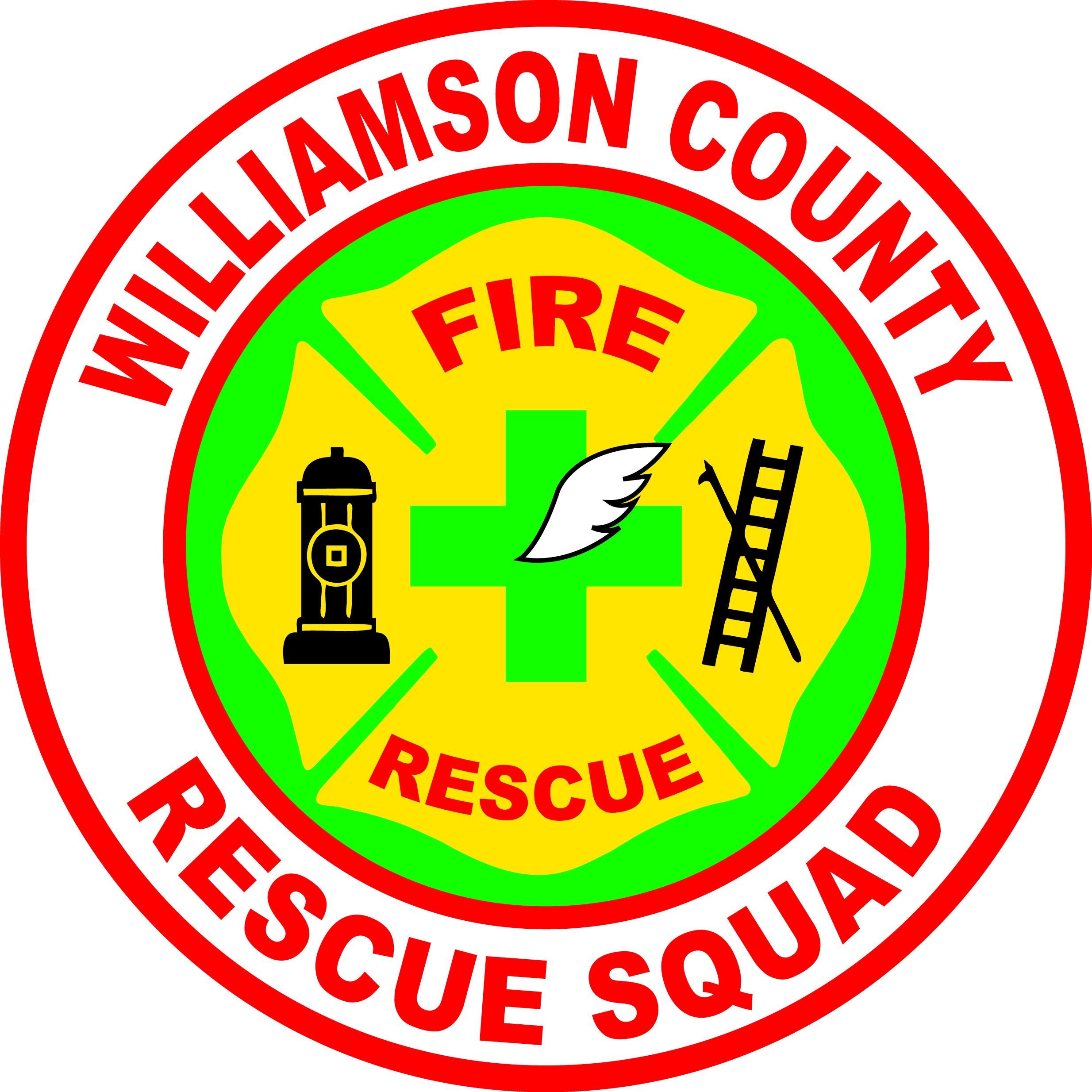 Williamson County Rescue Squad.jpg