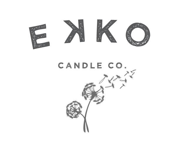 Ekko Candle Co.jpg