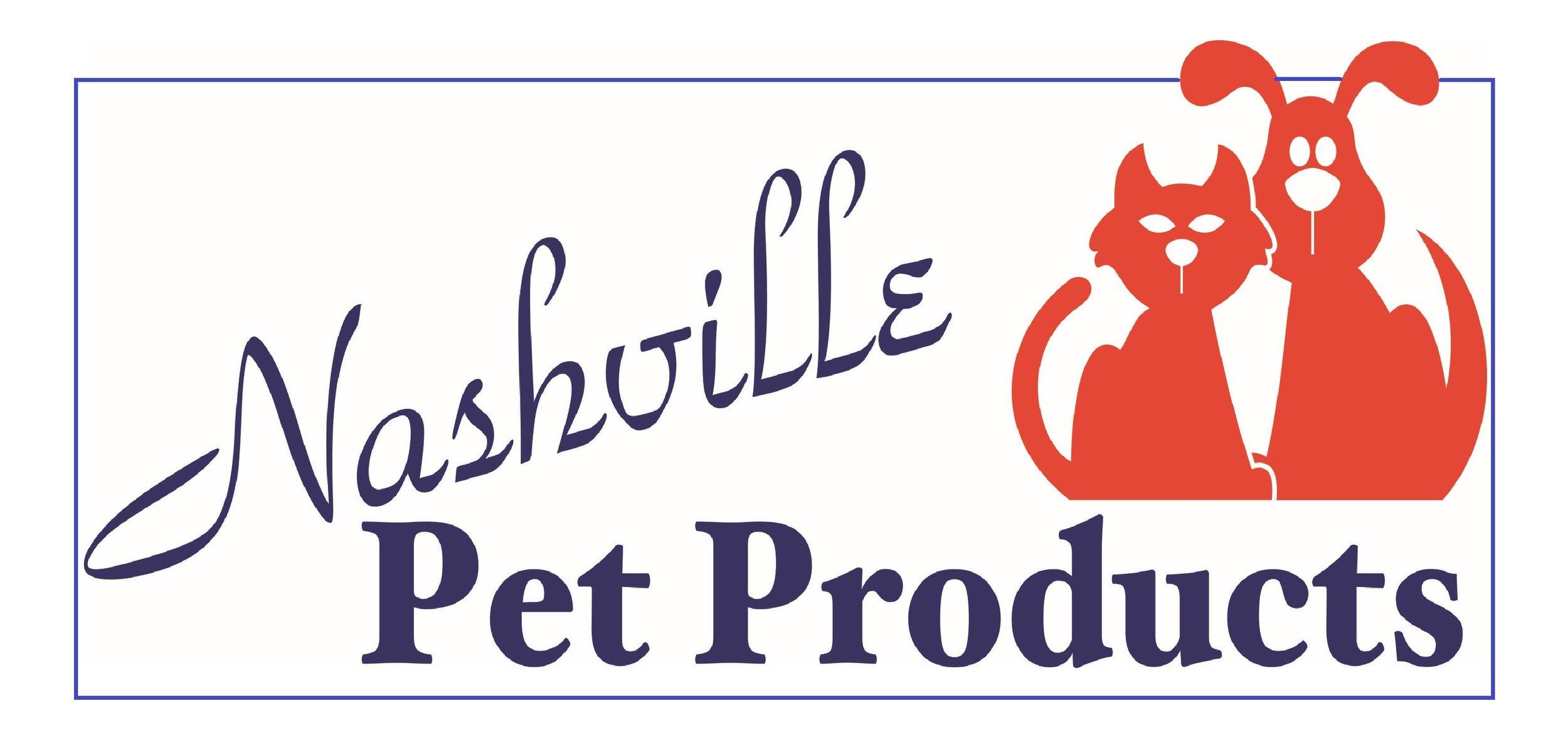 Nashville Pet Products.jpg