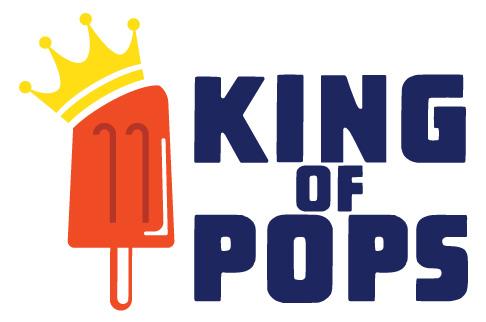 King of Pops.jpg