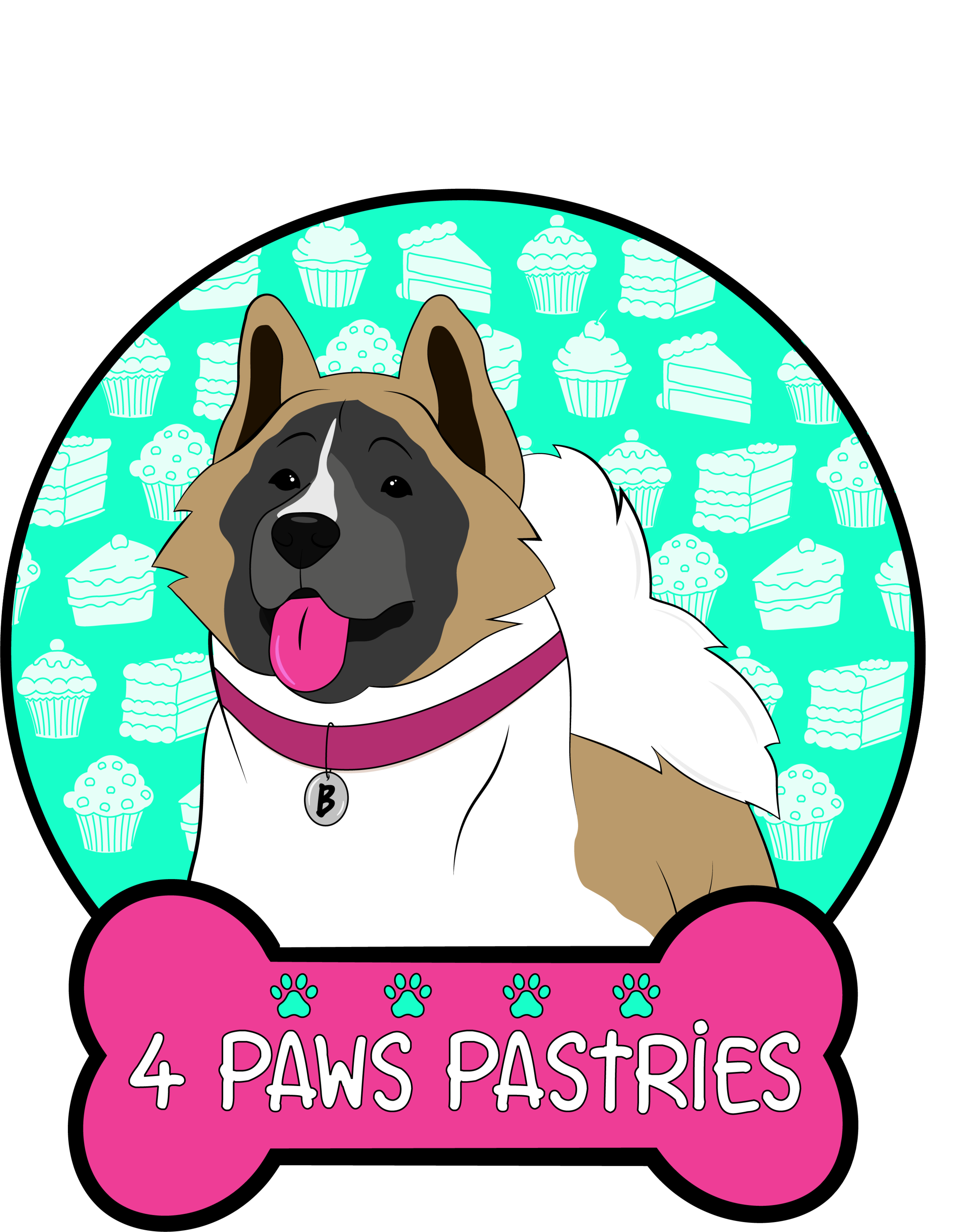 4 Paws Pastries.png