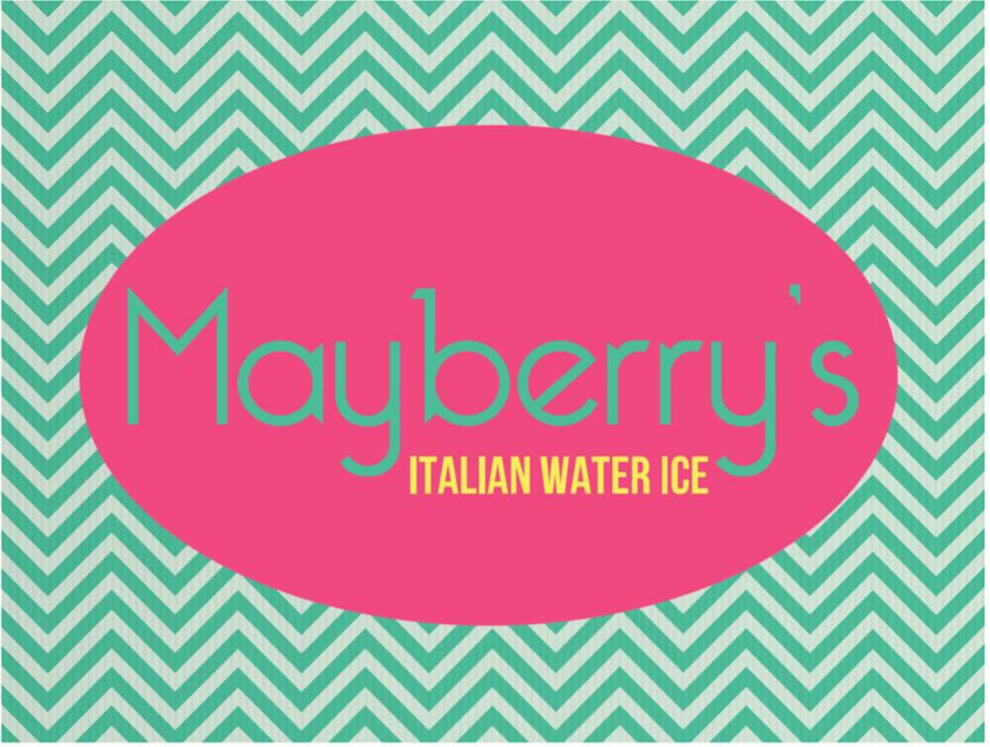 Mayberry's Italian Water Ice.jpg