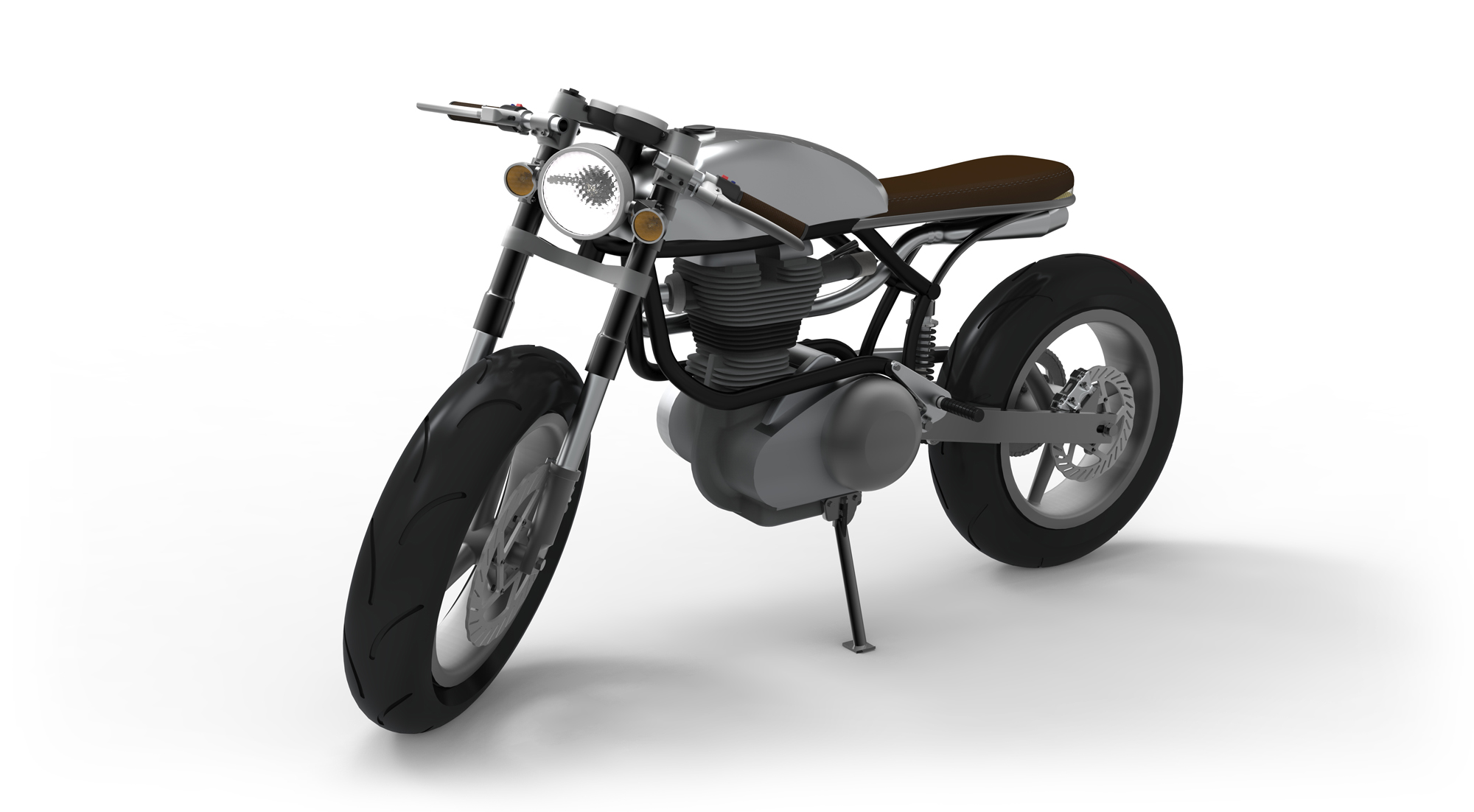 bike 2.jpg
