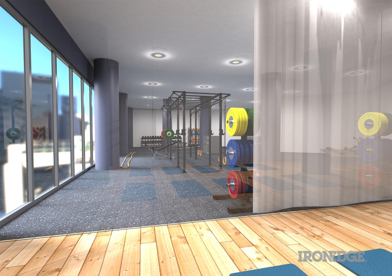 hotel gym.jpg