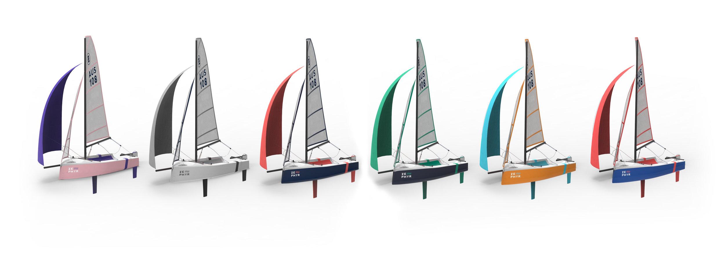boat Renders 21-5-18.4267.jpg