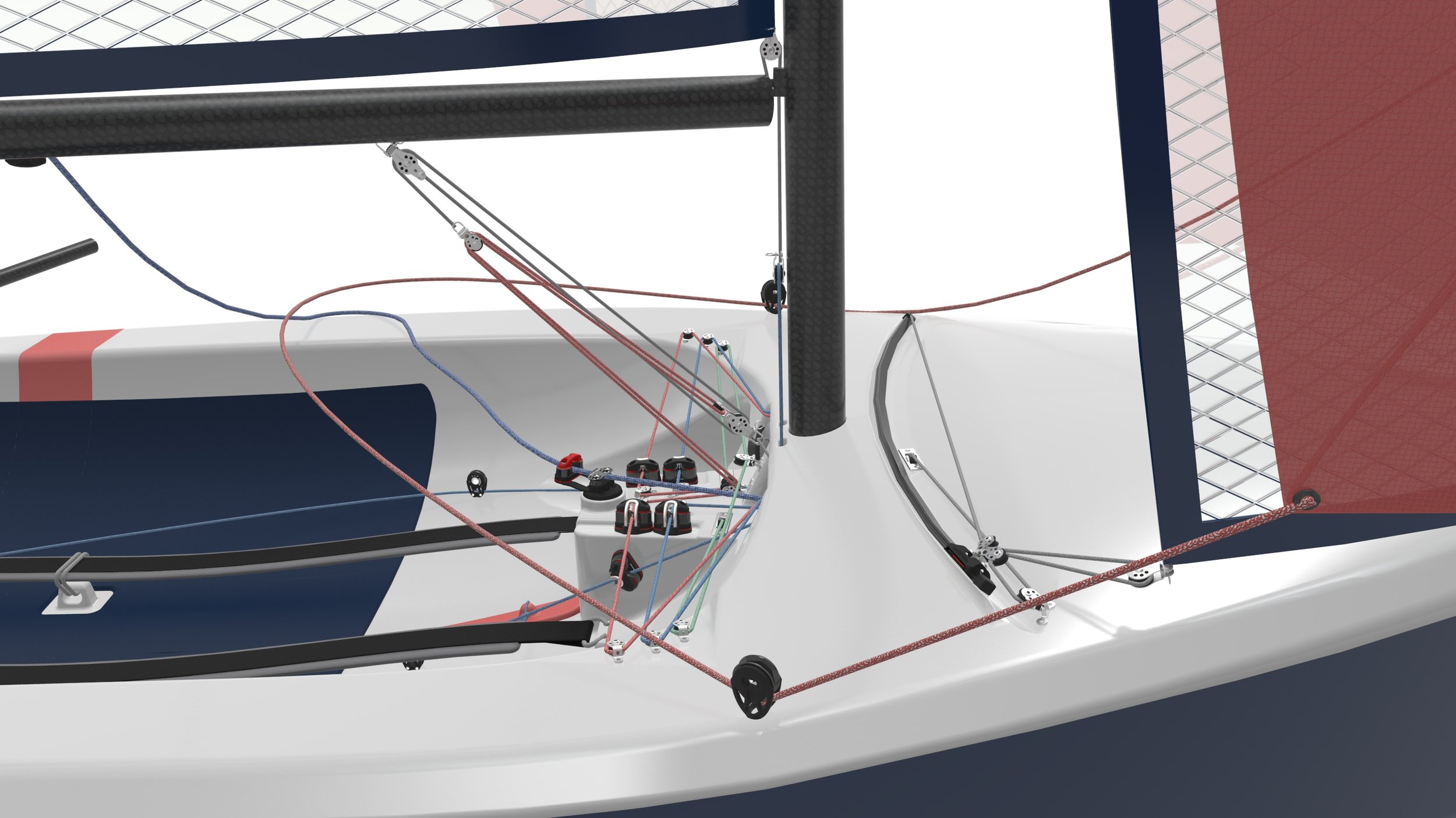 boat Renders angles.4326.jpg