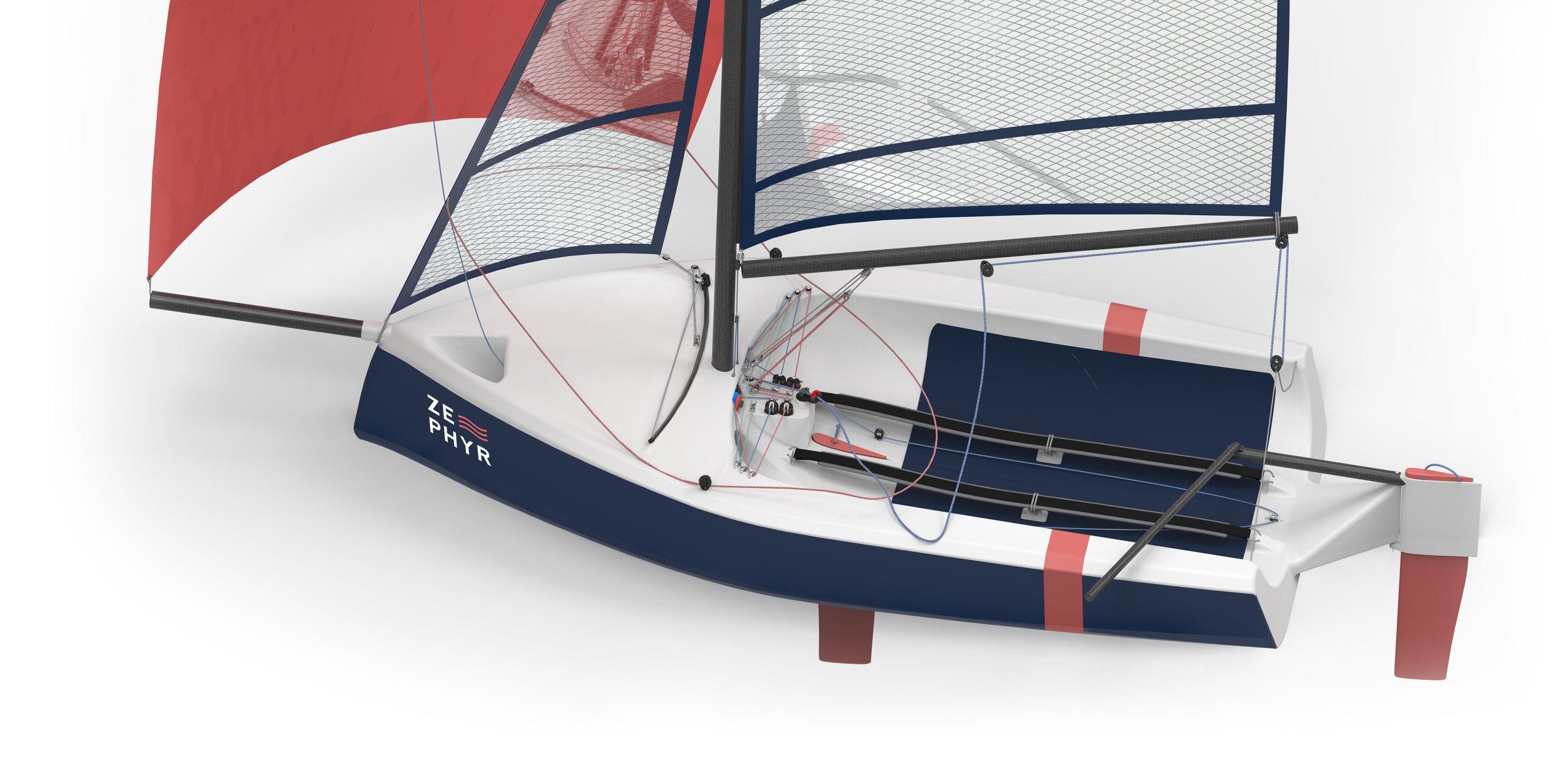 boat Renders 21-5-18.4273.jpg