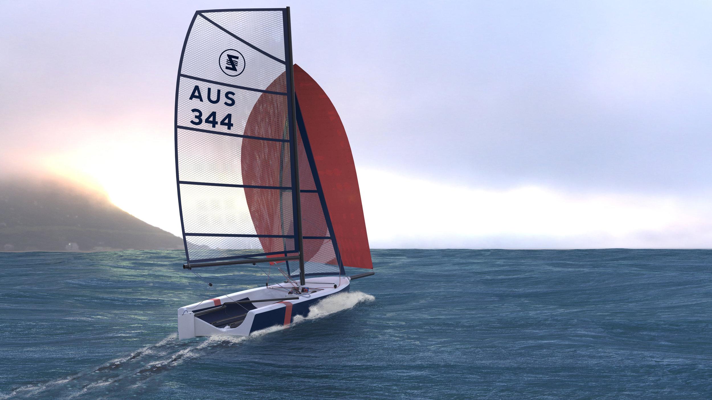 boat Renders sailing s.4295.jpg