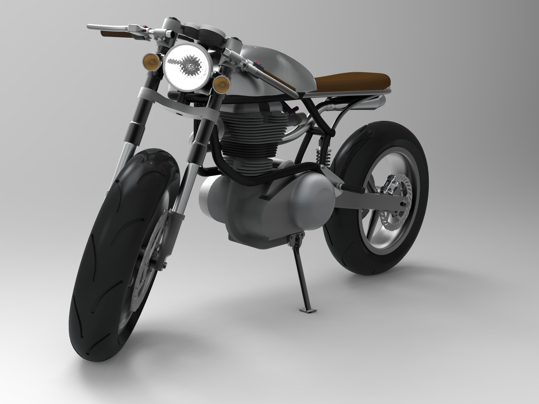 bike on stand.47.jpg