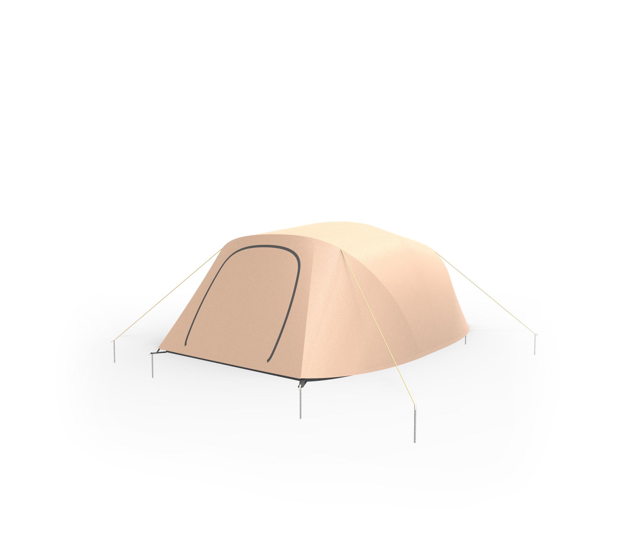 tents.12.jpg