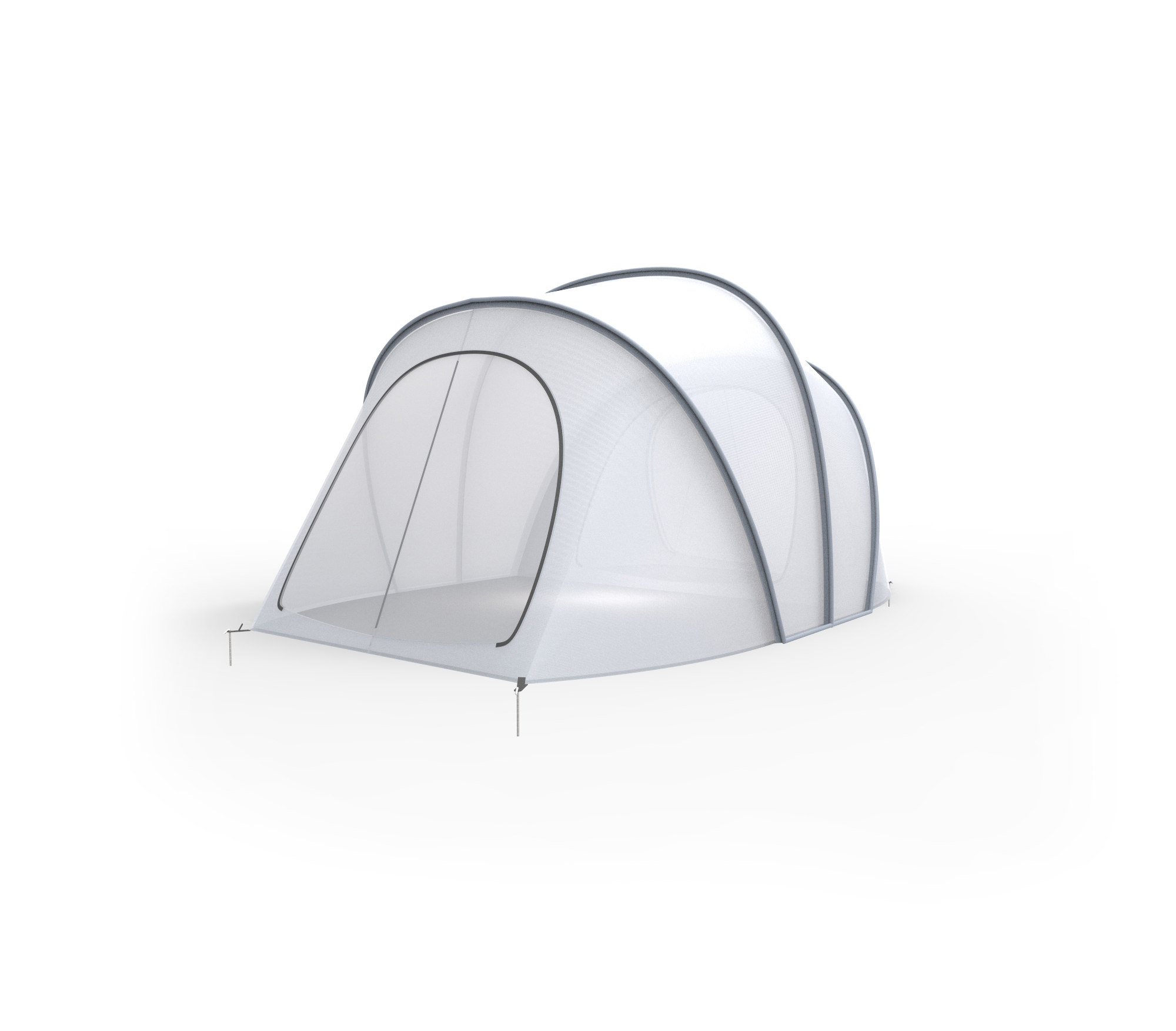 tents.17.jpg