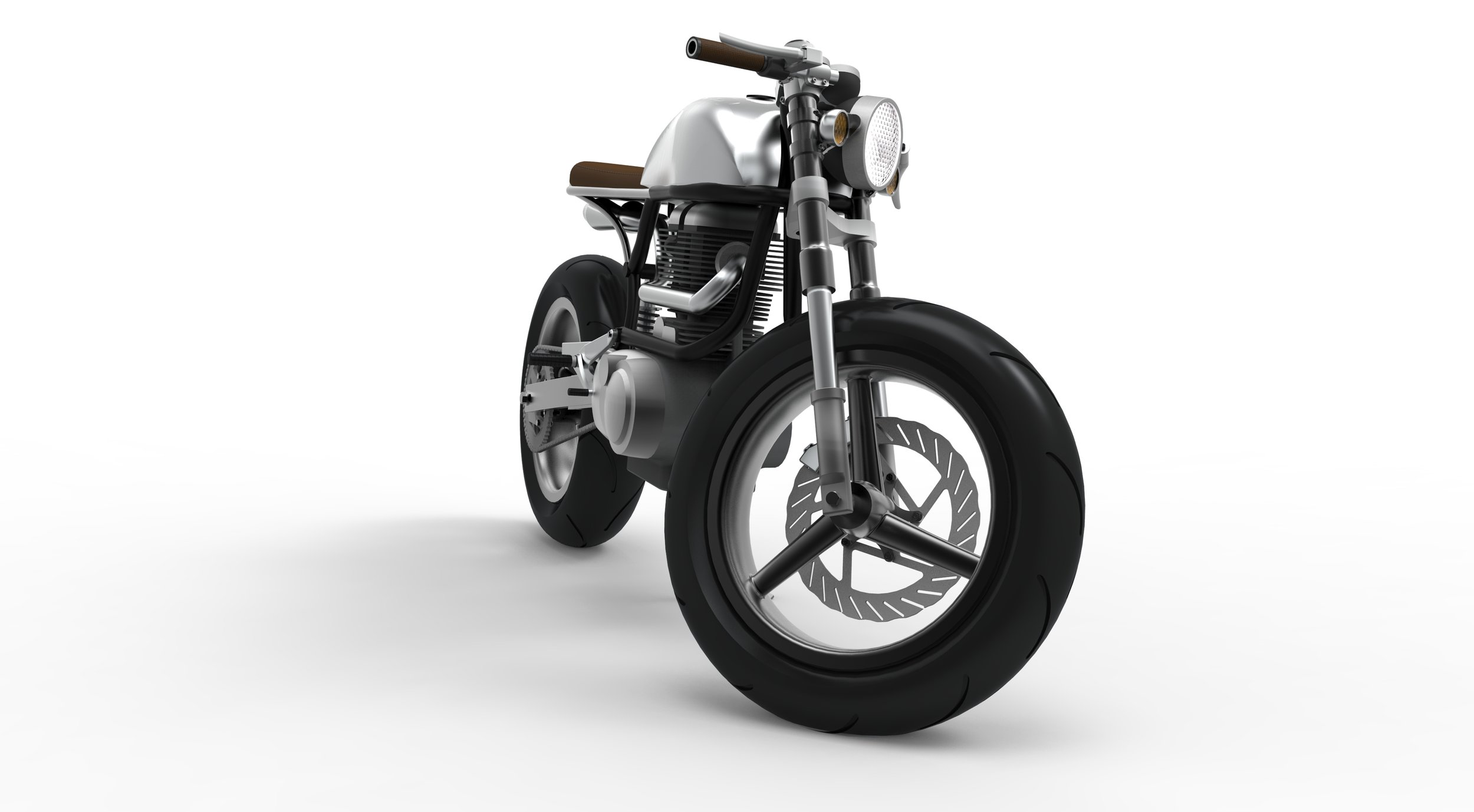 bike on stand.50.jpg