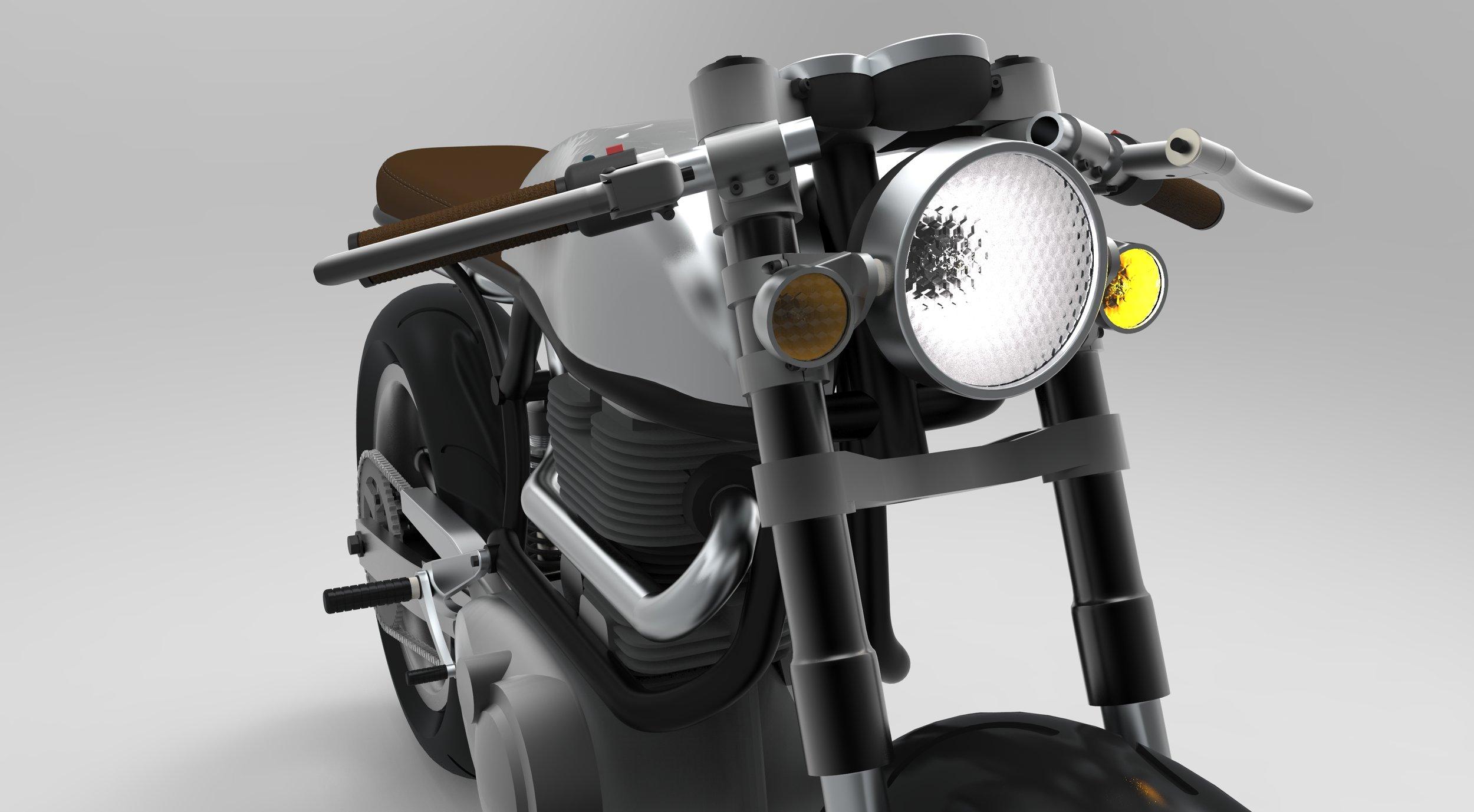 bike1.15.jpg