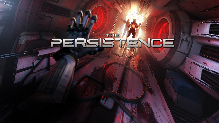 the-persistence-listing-thumb-01-ps4-us-23jul18.jpeg