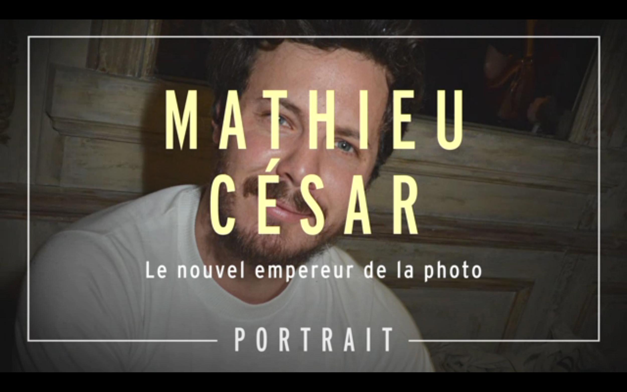 alicebalas_mathieu-cesar-romaingrosjean.jpg