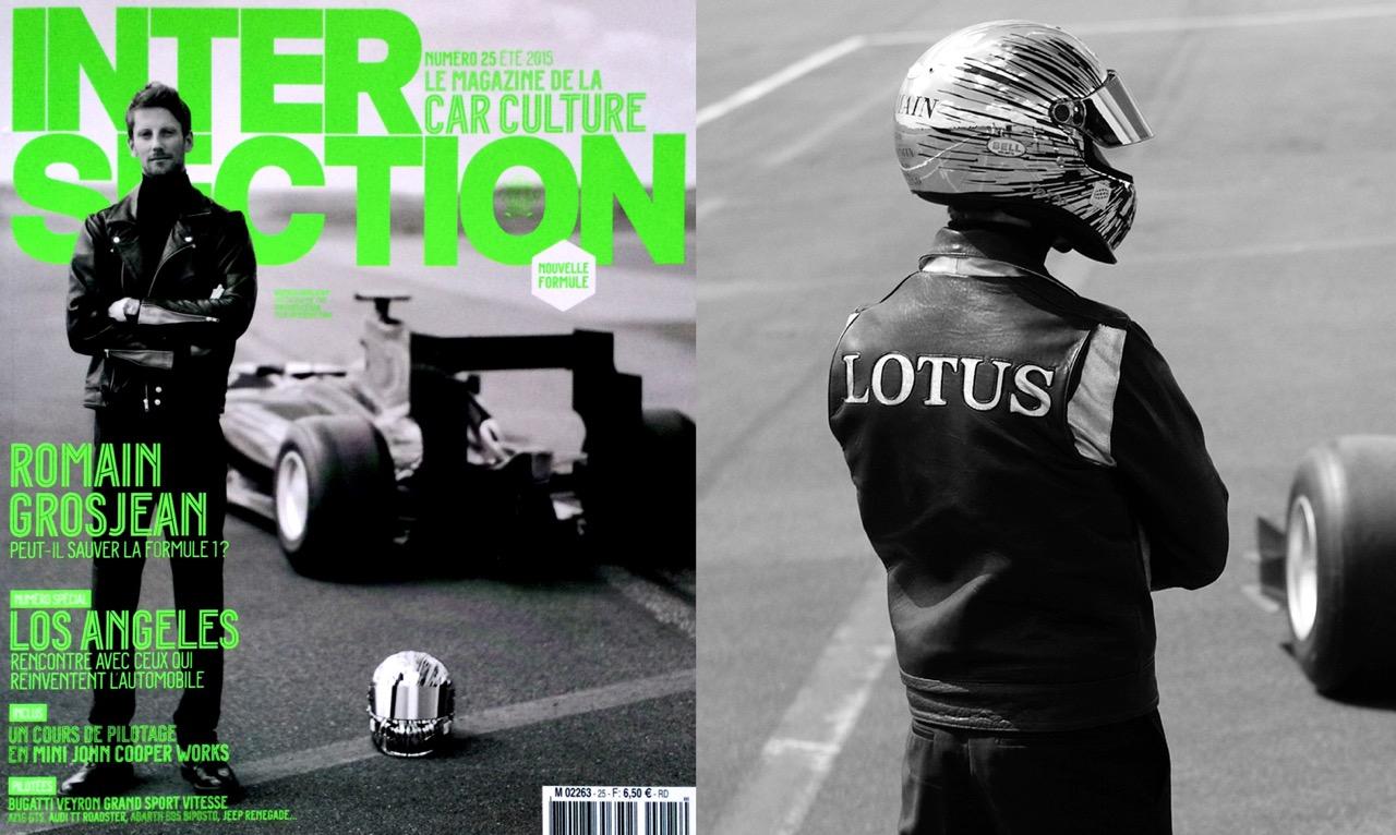 alicebalas_intersection-magazine.jpg