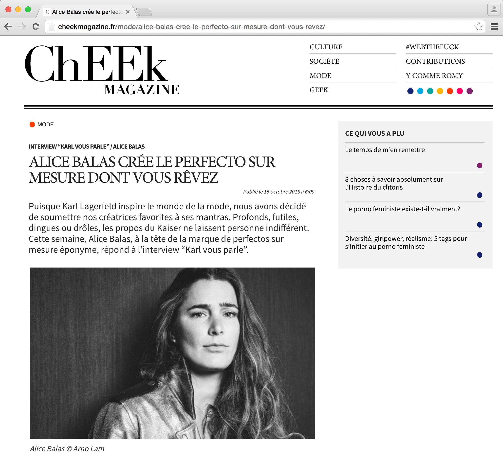 cheek-magazine-alicebalas.jpg
