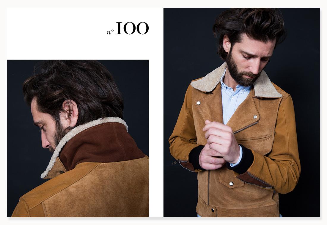 AB_lookbook-W2015-100.jpg