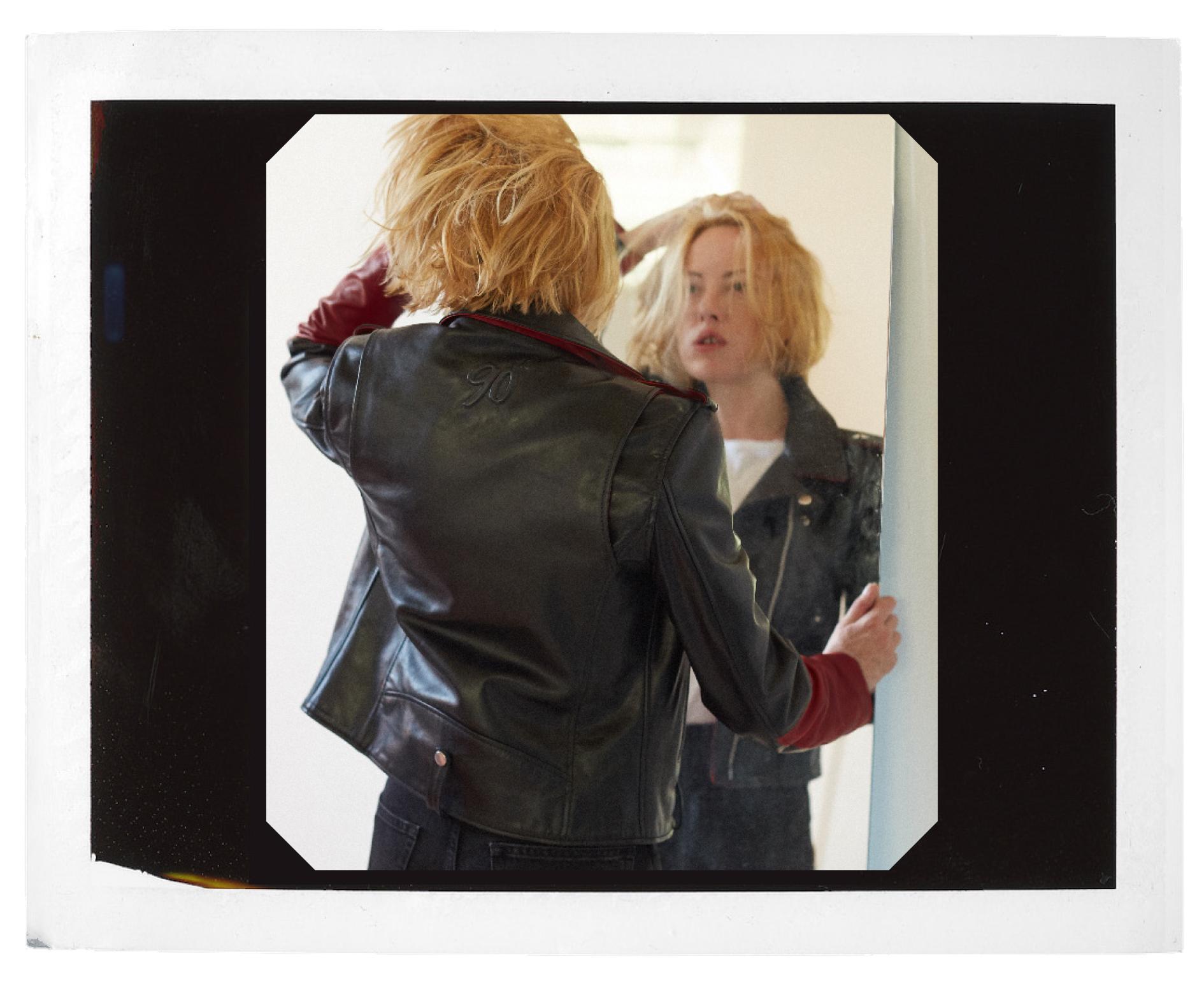 Alice Balas x Schott - Revival 90_pola.jpg