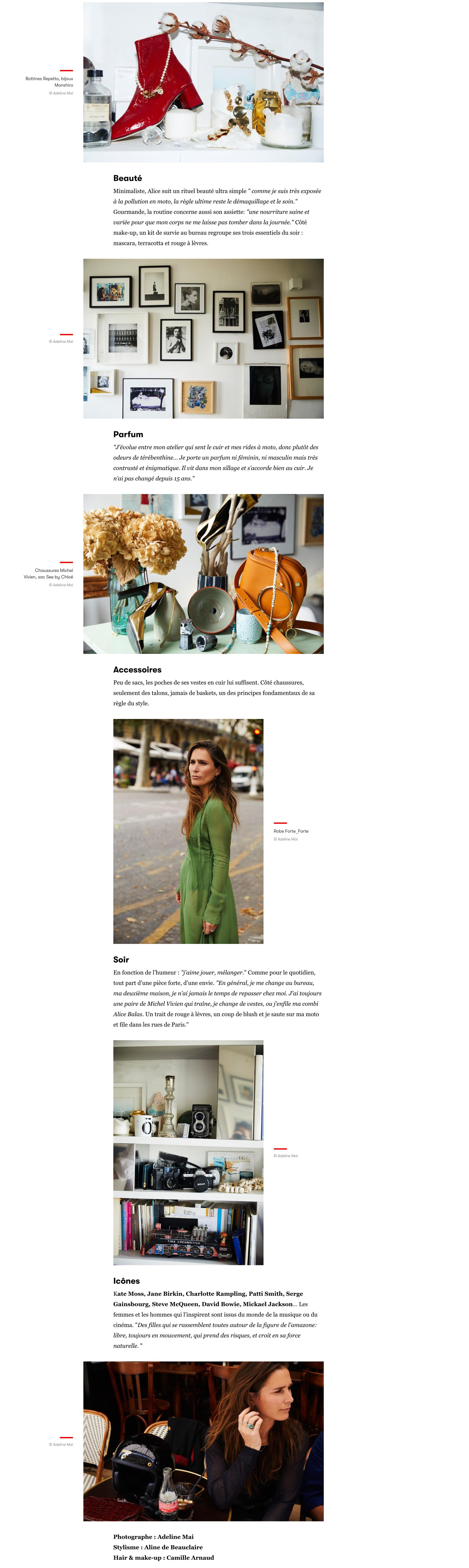 Capture page 2.jpg