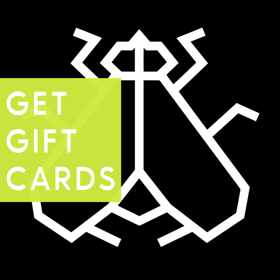 GEt Gift Cards here.png