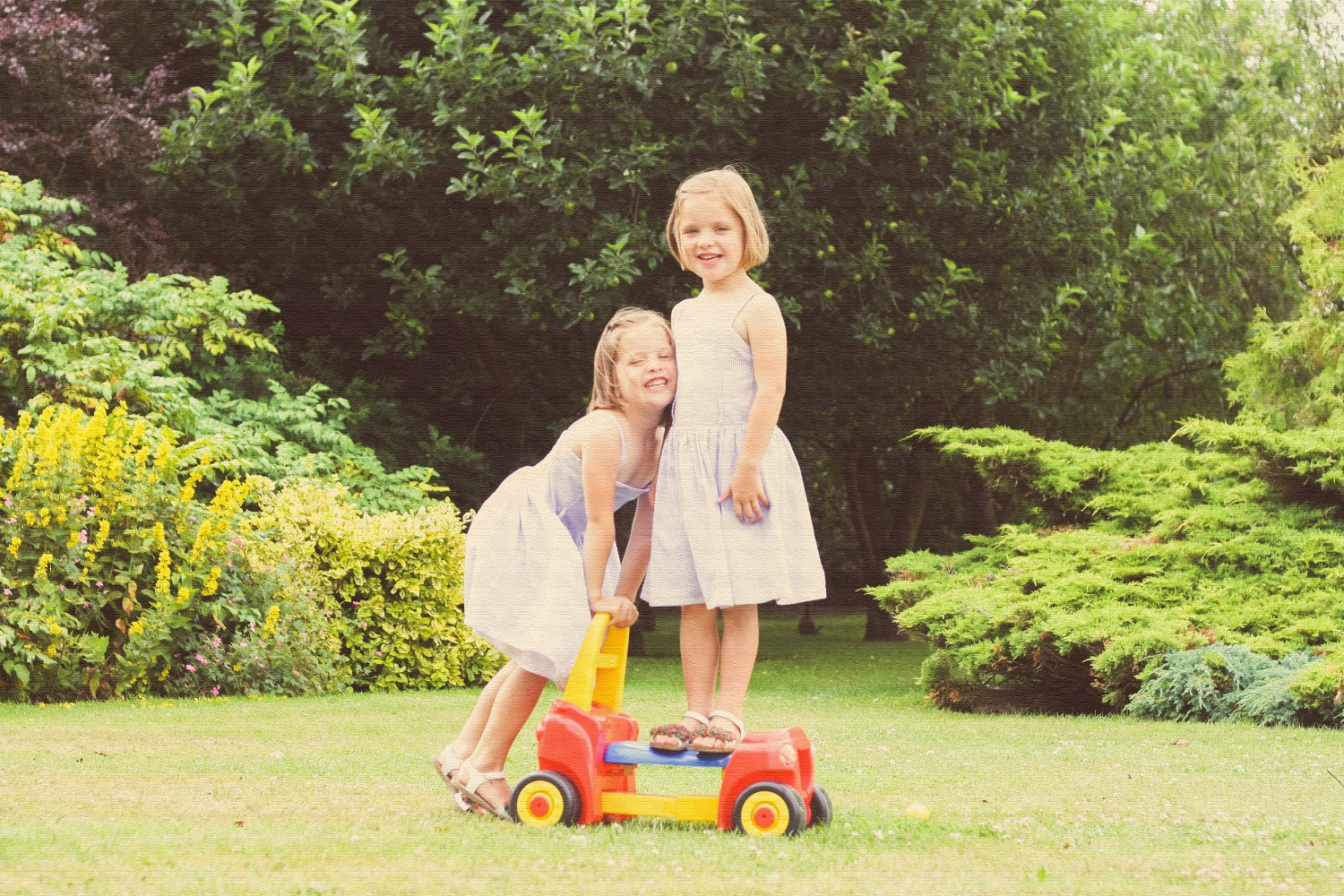 Mini Shoots Photos by Ben Nantwich Cheshire Family Photography