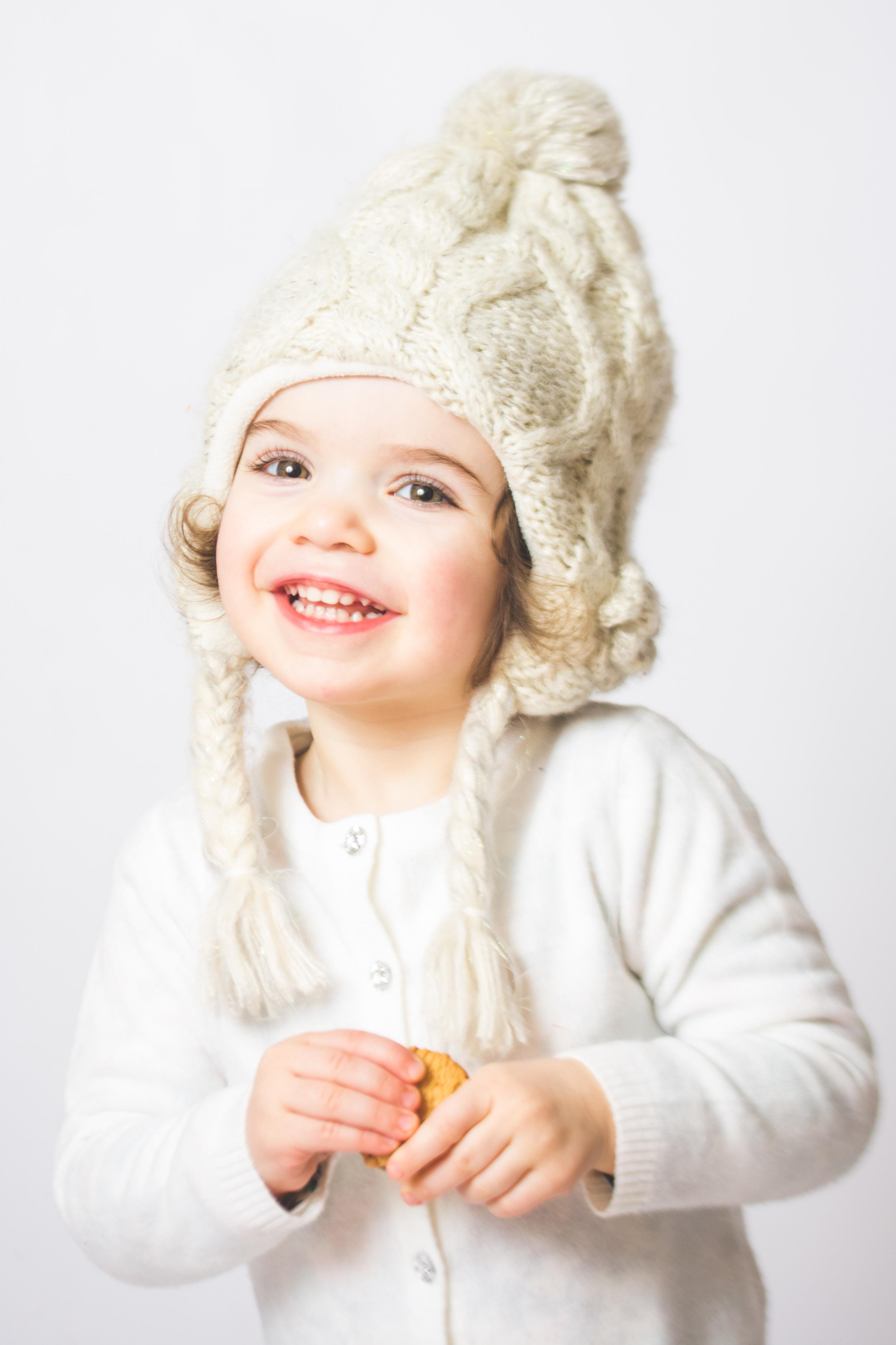 photo-family-toddler-baby-newborn-crewe-nantwich-cheshire