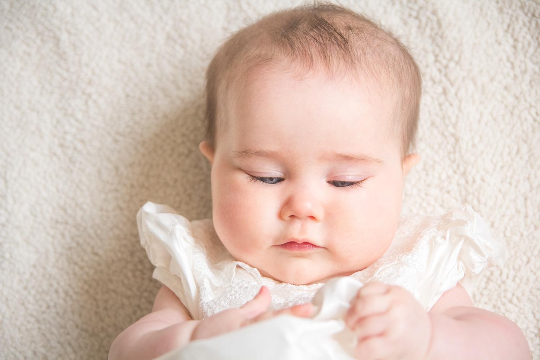 photos-by-ben-children-newborn (7).jpg