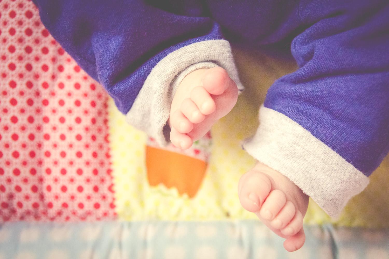 photos-by-ben-children-newborn (8).jpg