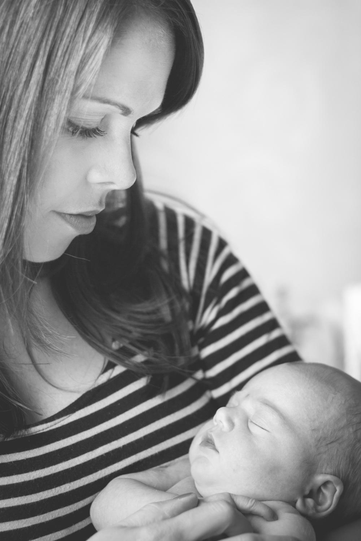 photos-by-ben-children-newborn (12).jpg