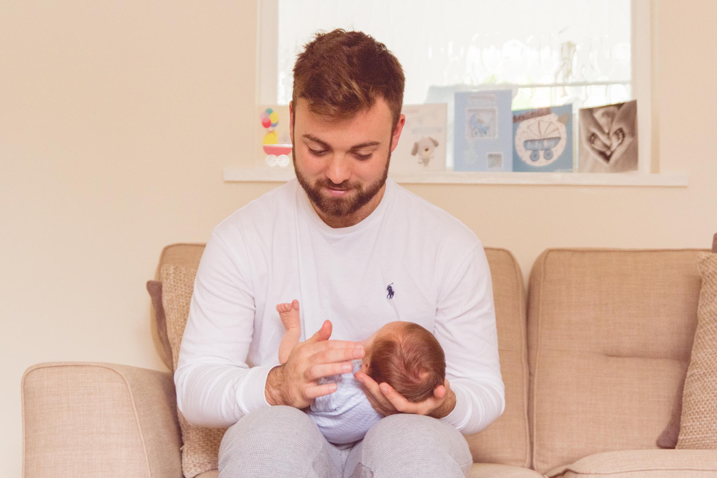Newborn Photoshoot Photos by Ben (1).jpg