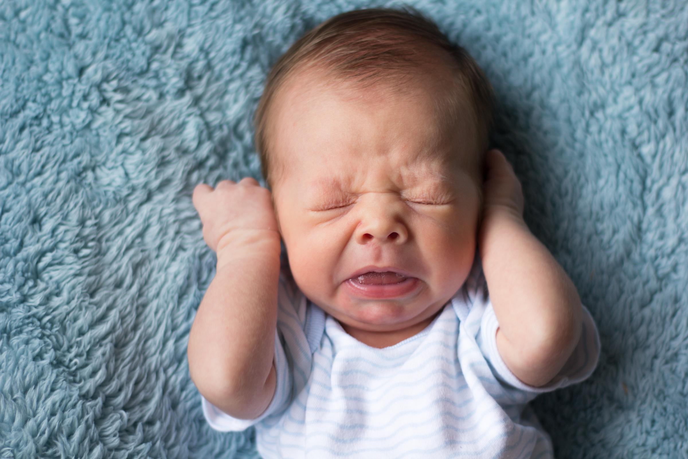 Newborn Photoshoot Photos by Ben (10).jpg