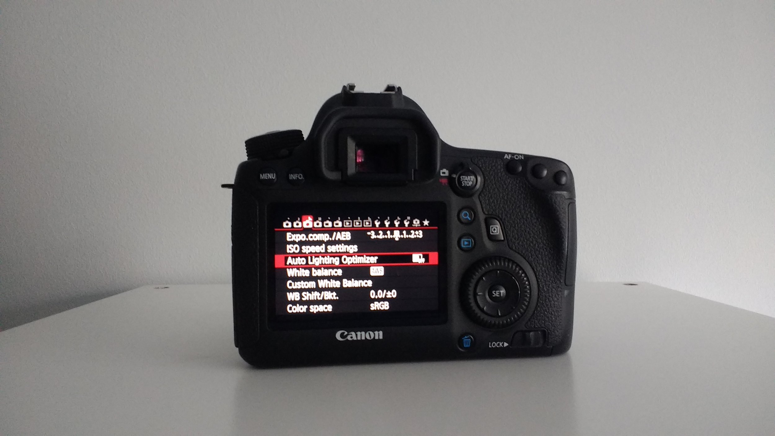 Learn how to use your DSLR - get unfuzzy! {Photography education & Classes in Nantwich, Cheshire.}