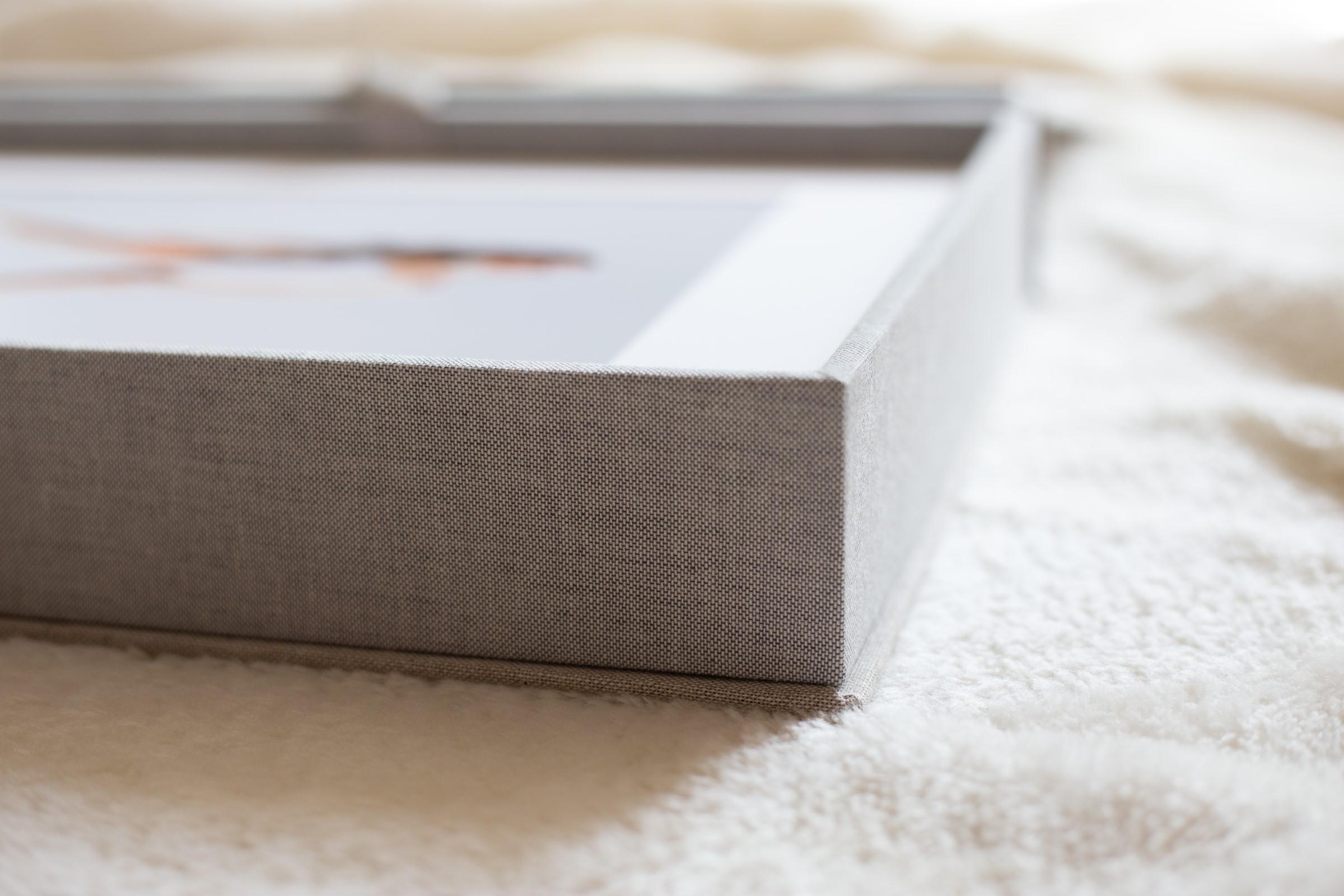 Folio Boxes (3) (Custom).jpg
