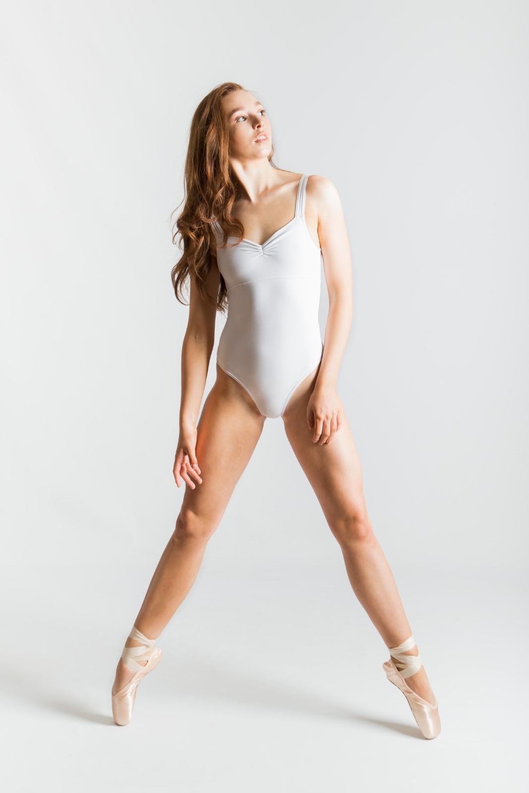 dance photoshoot cheshire).jpg