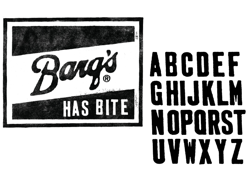 _Barq's.jpg