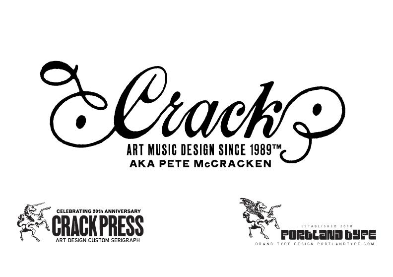 _Crack.jpg