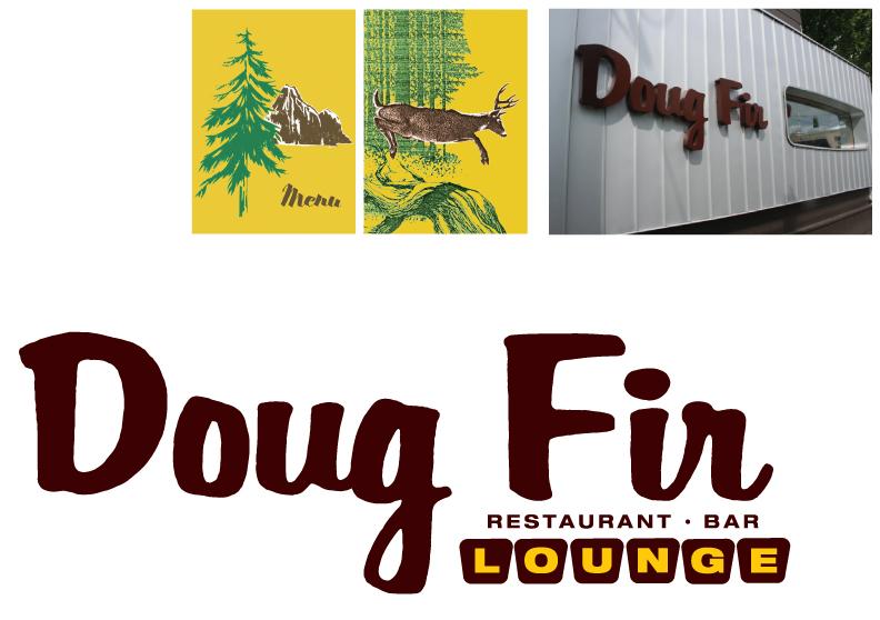 _DougFir2.jpg