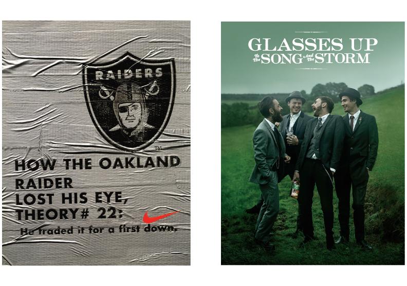 _Oakland_Tullamore2.jpg