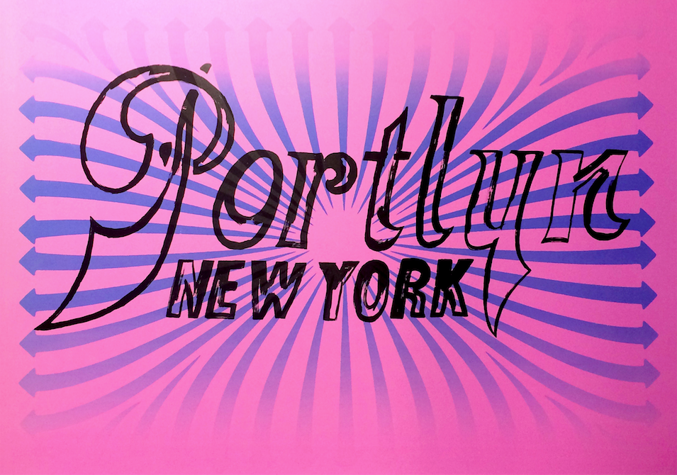 Portlyn NY.png