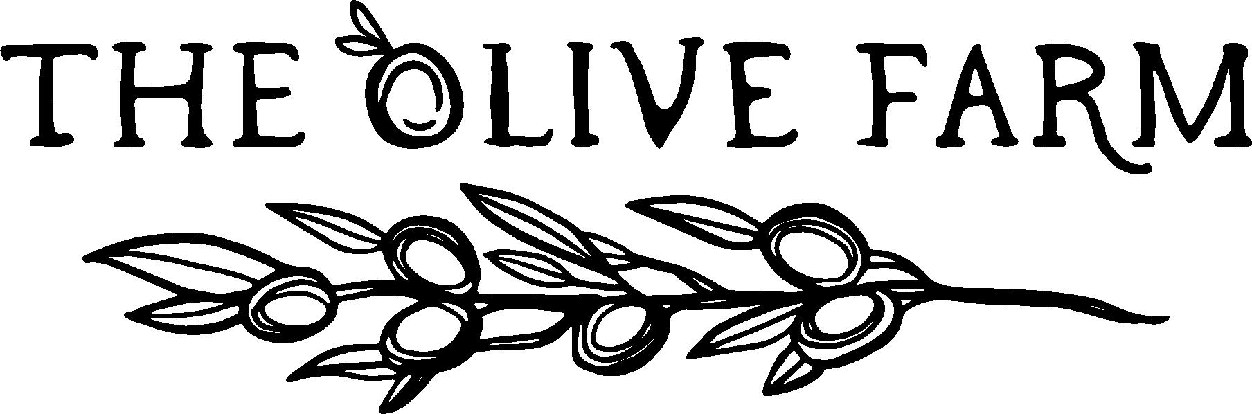 OliveFarm_Type_Branch_black.png