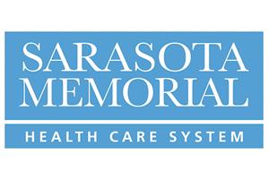 Sarasota-memorial-logo-300px.png