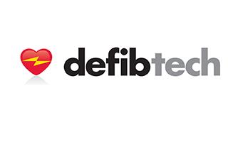 defibtech-logo-320px.jpg
