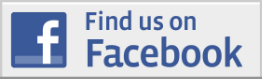 facebook-logo-png-transparent-i5.png
