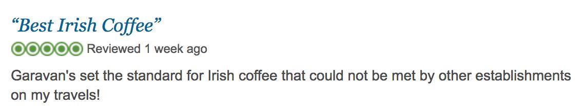irish coffee ta 2.png