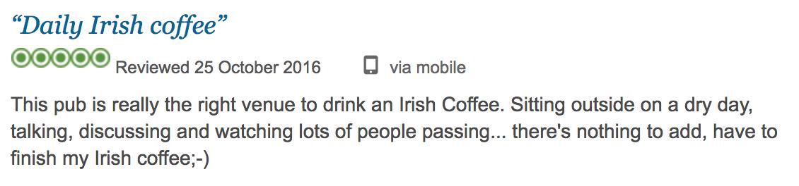 irish coffee ta 4.png
